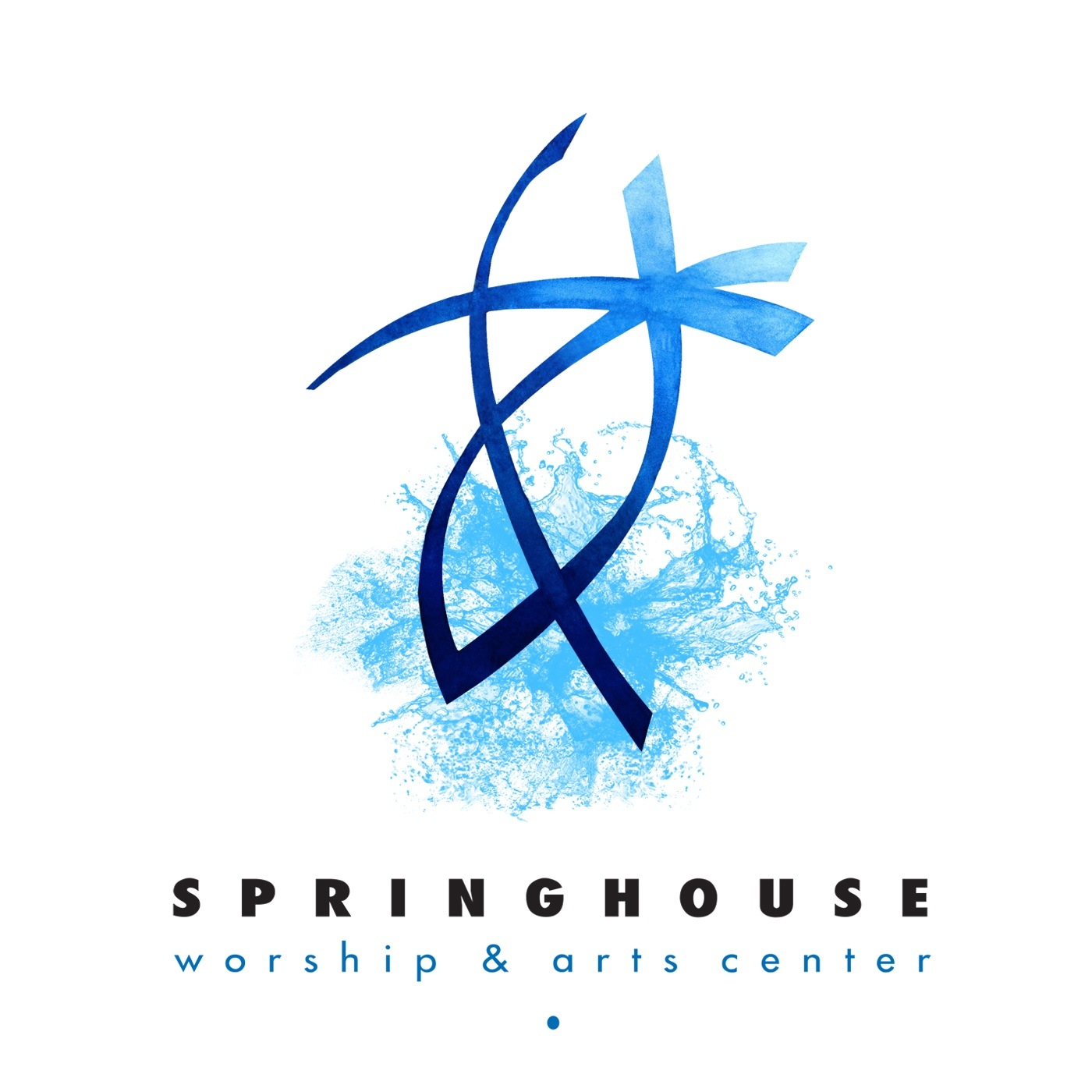 Springhouse Worship and Arts Center Sermons