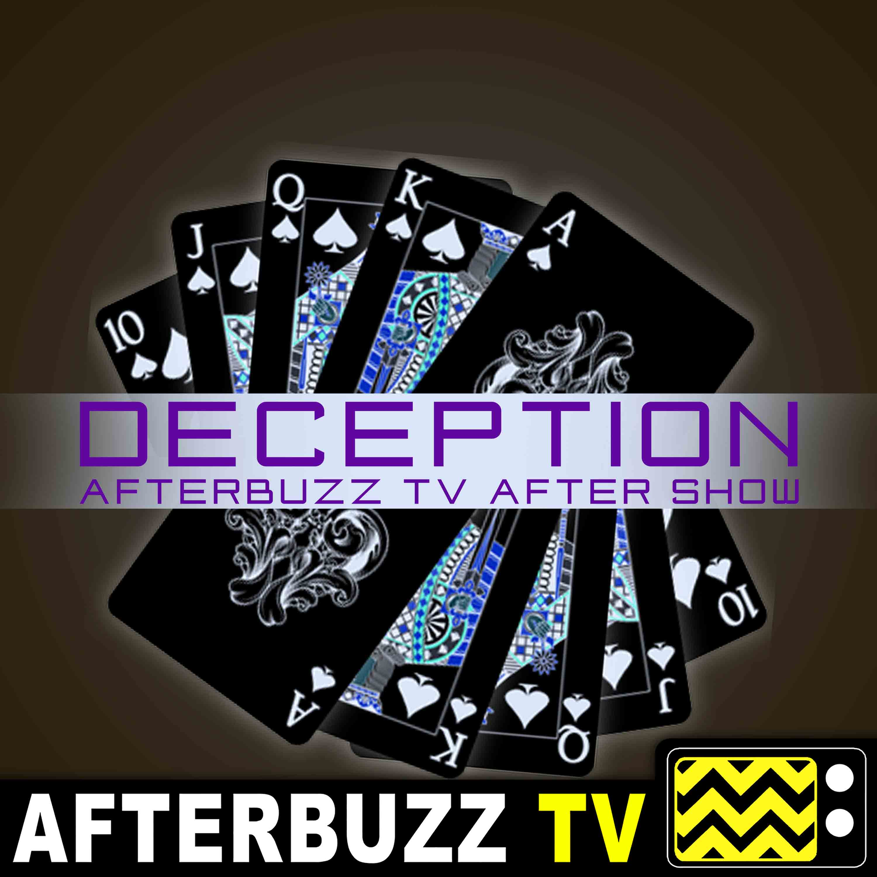 Deception Reviews and After Show