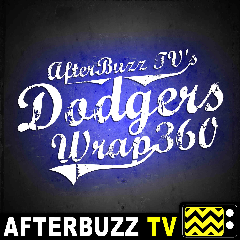 Los Angeles Dodgers Wrap 360