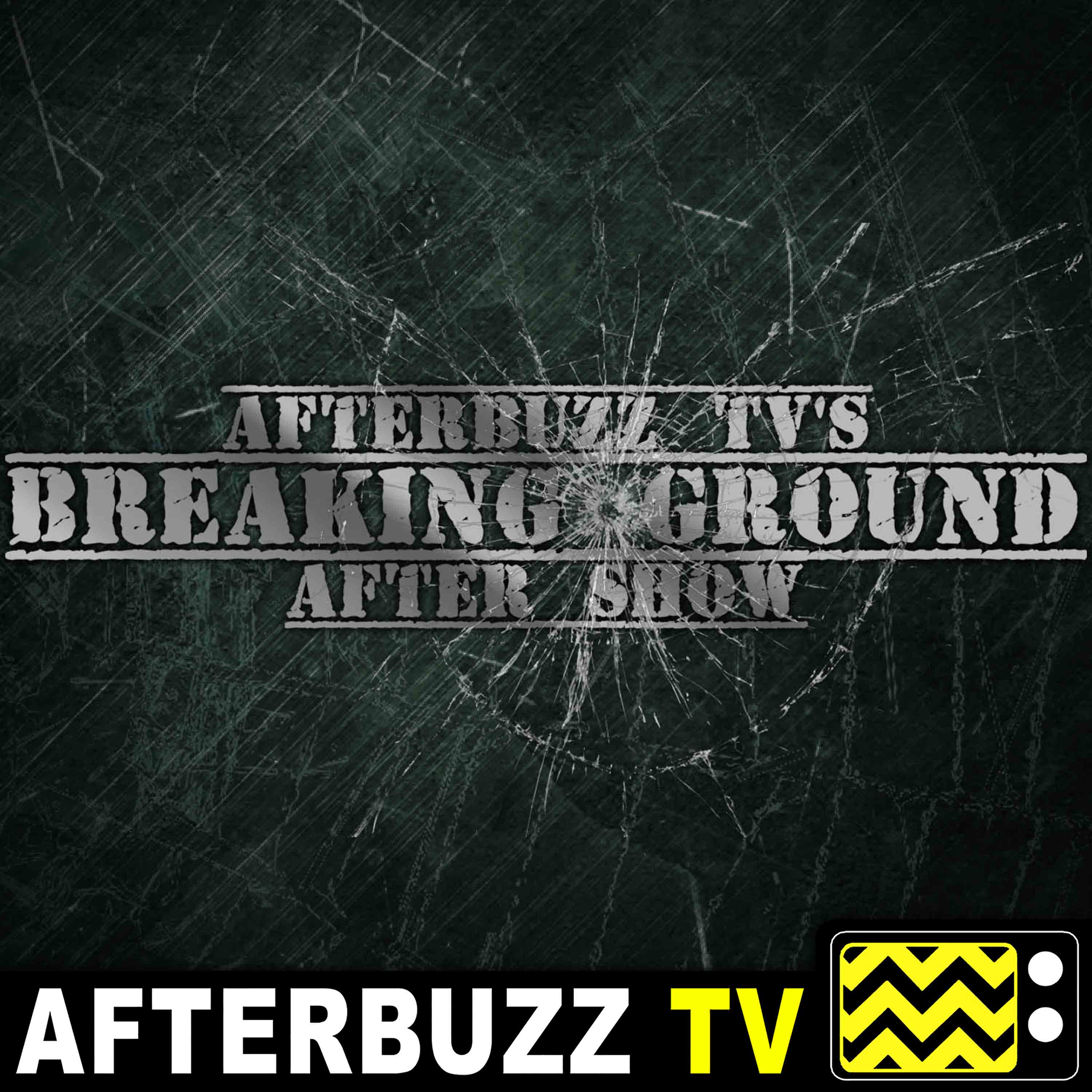 Breaking Ground Reviews and After Show
