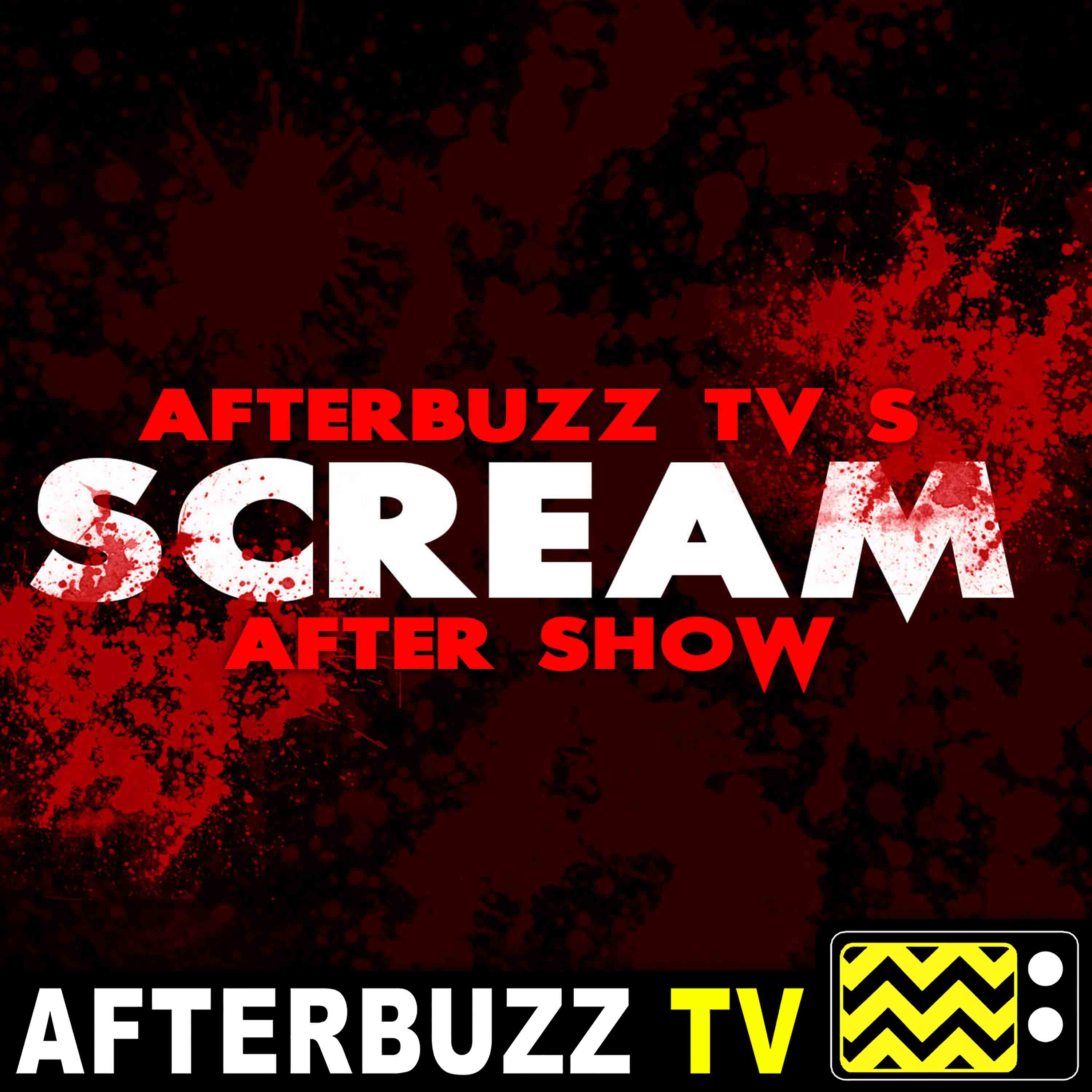 Scream Reviews and After Show