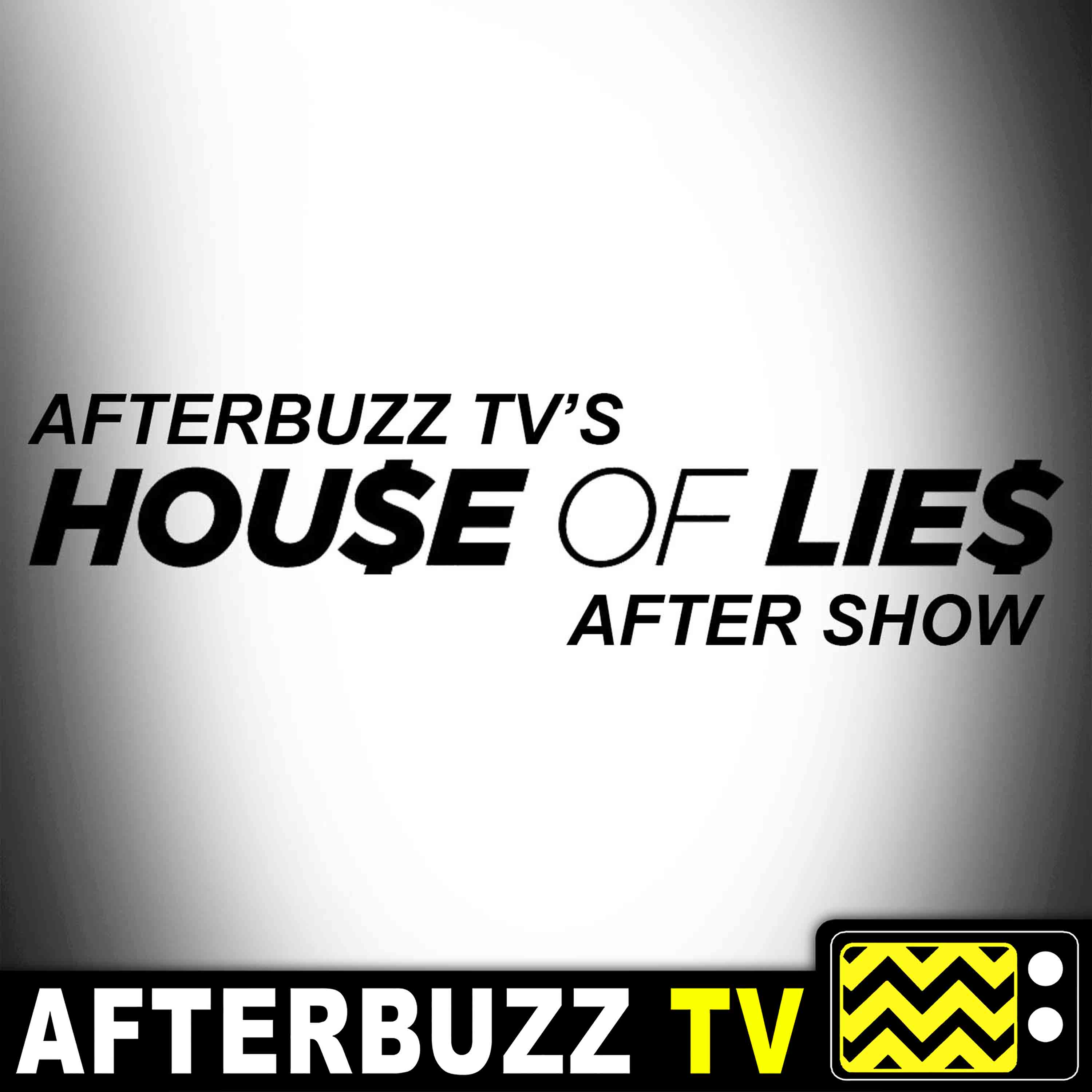House Of Lies Reviews and After Show