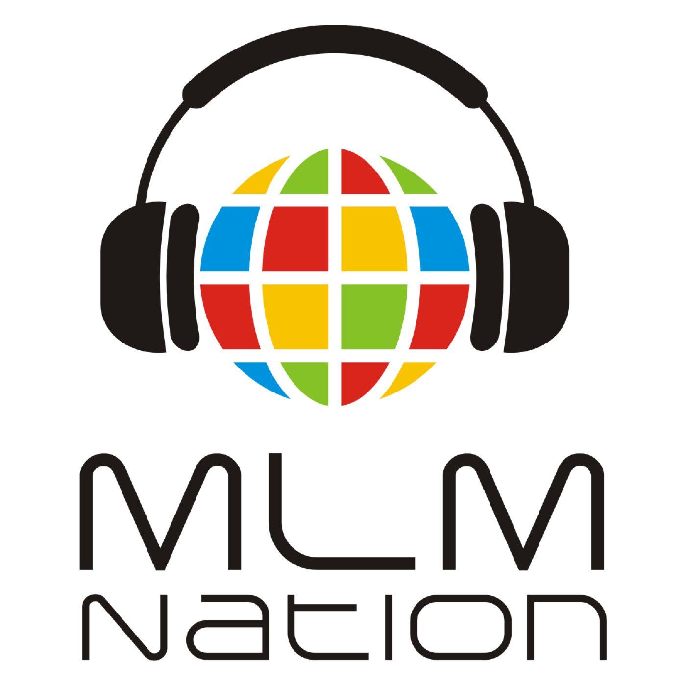 MLM Nation