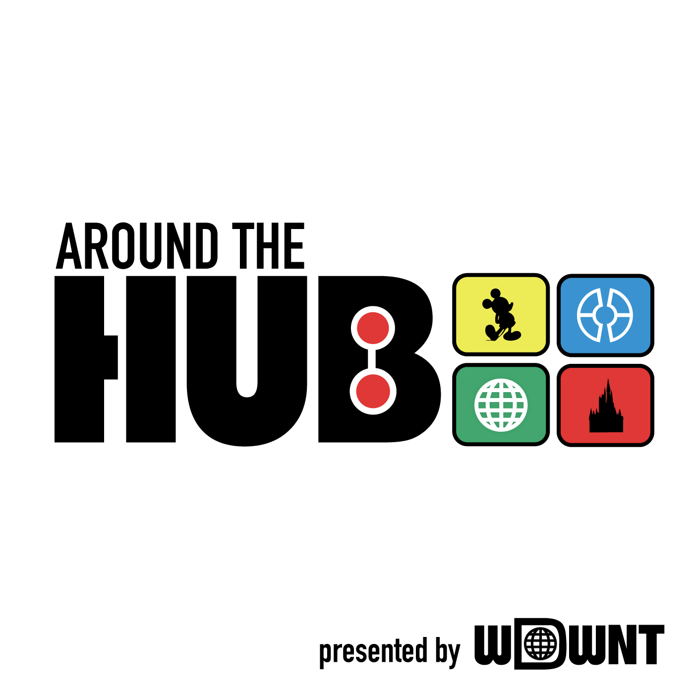Around the Hub presented by WDWNT