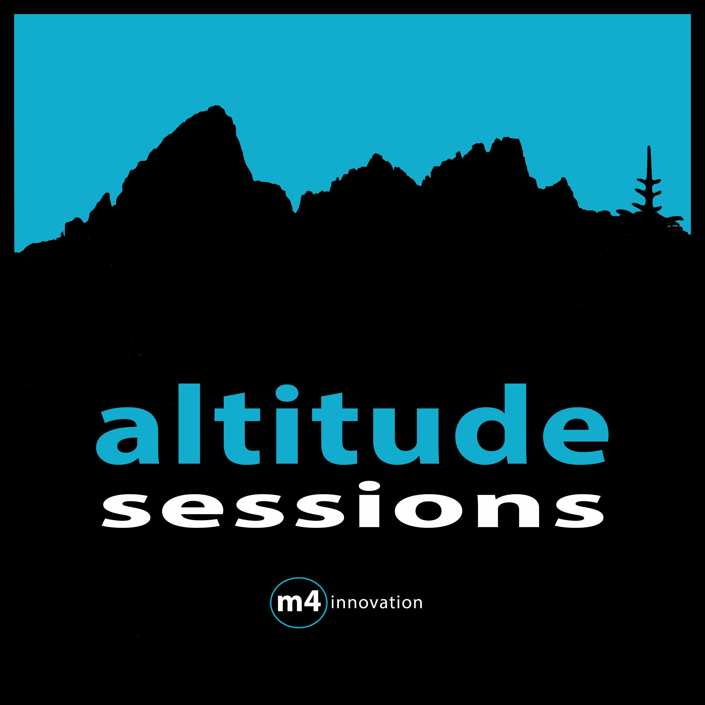 Altitude Sessions