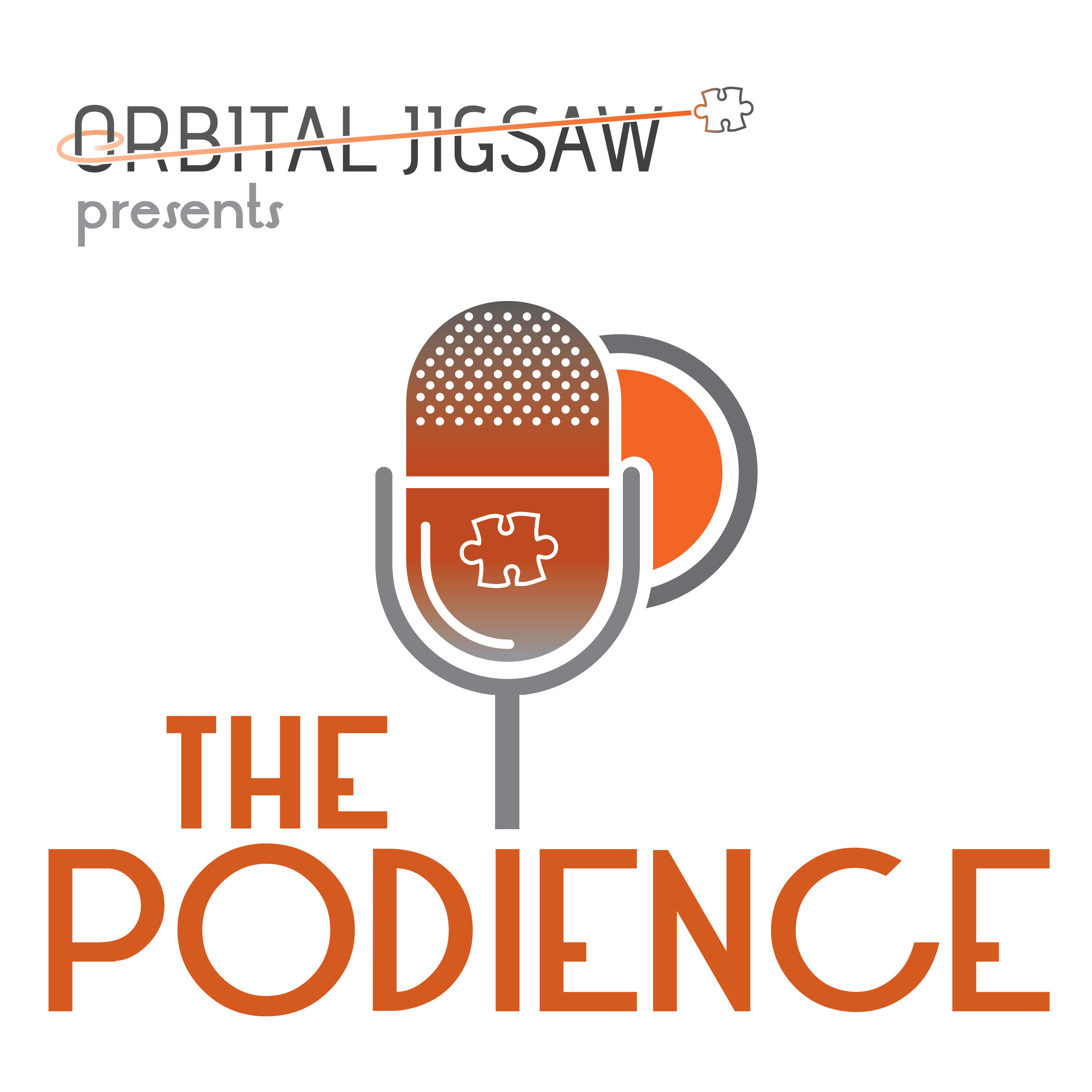 The Podience