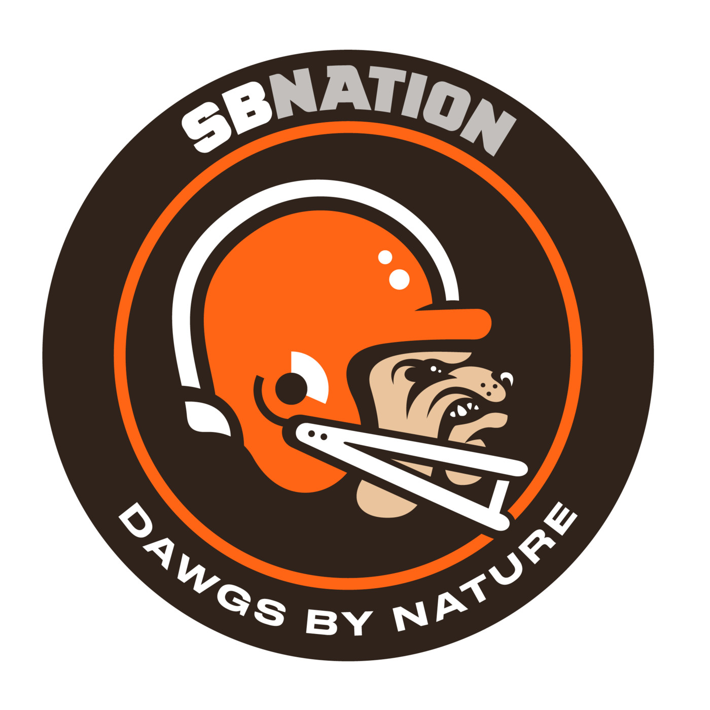 New Dawgs By Nature: for Cleveland Browns fans | Listen via Stitcher for  supplier