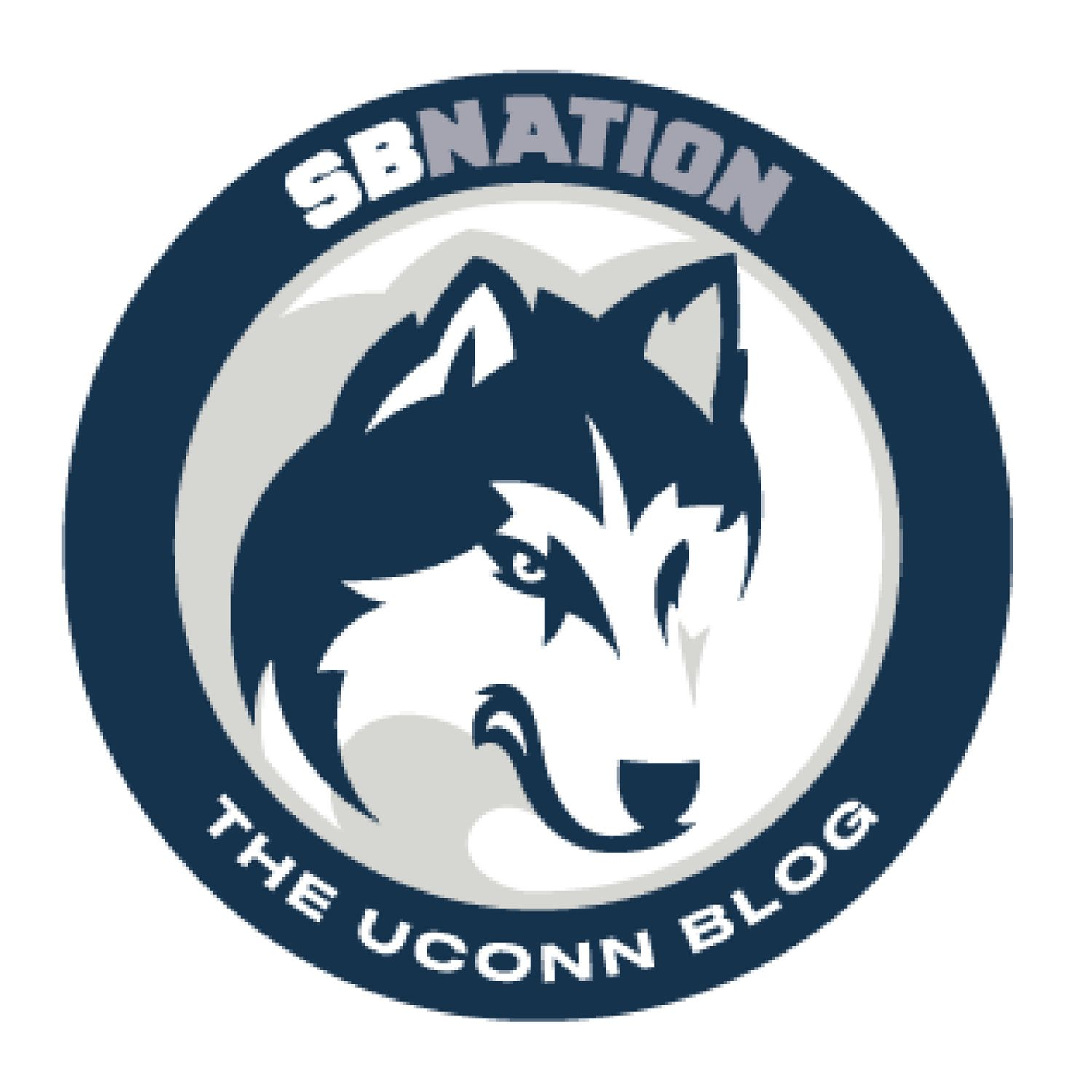 The UConn Pod: The Renee Montgomery Episode