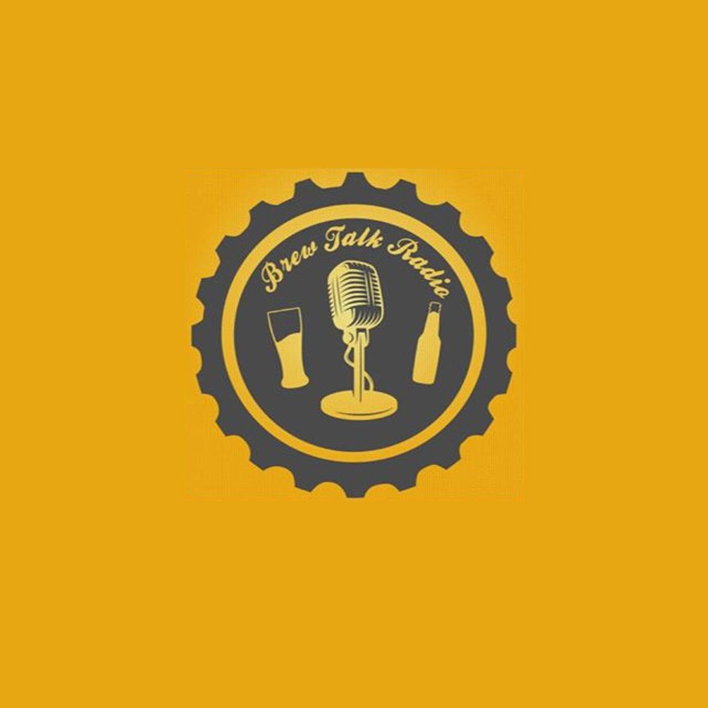 Brew Talk – 1310 KFKA