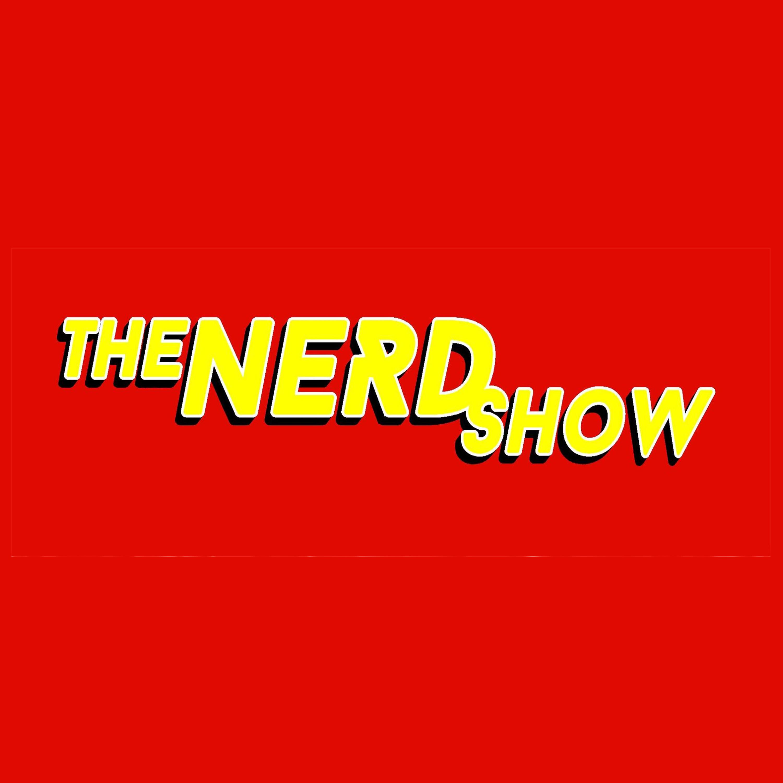 The Nerd Show – 1310 KFKA