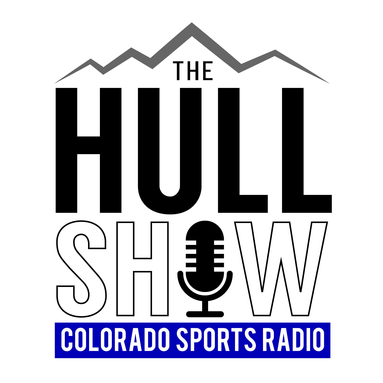 The Hull Show – 1310 KFKA