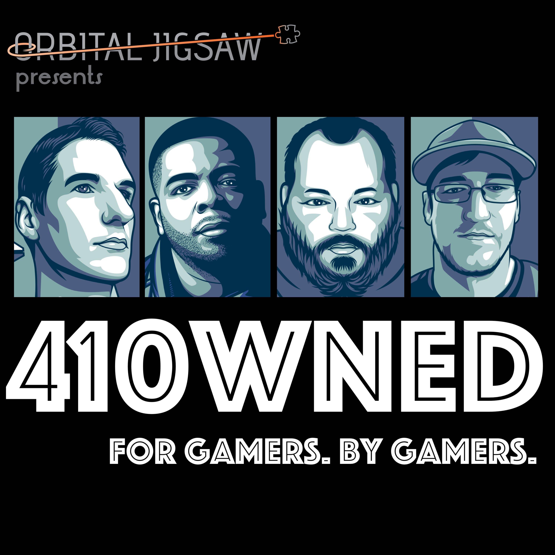 410wned Gaming