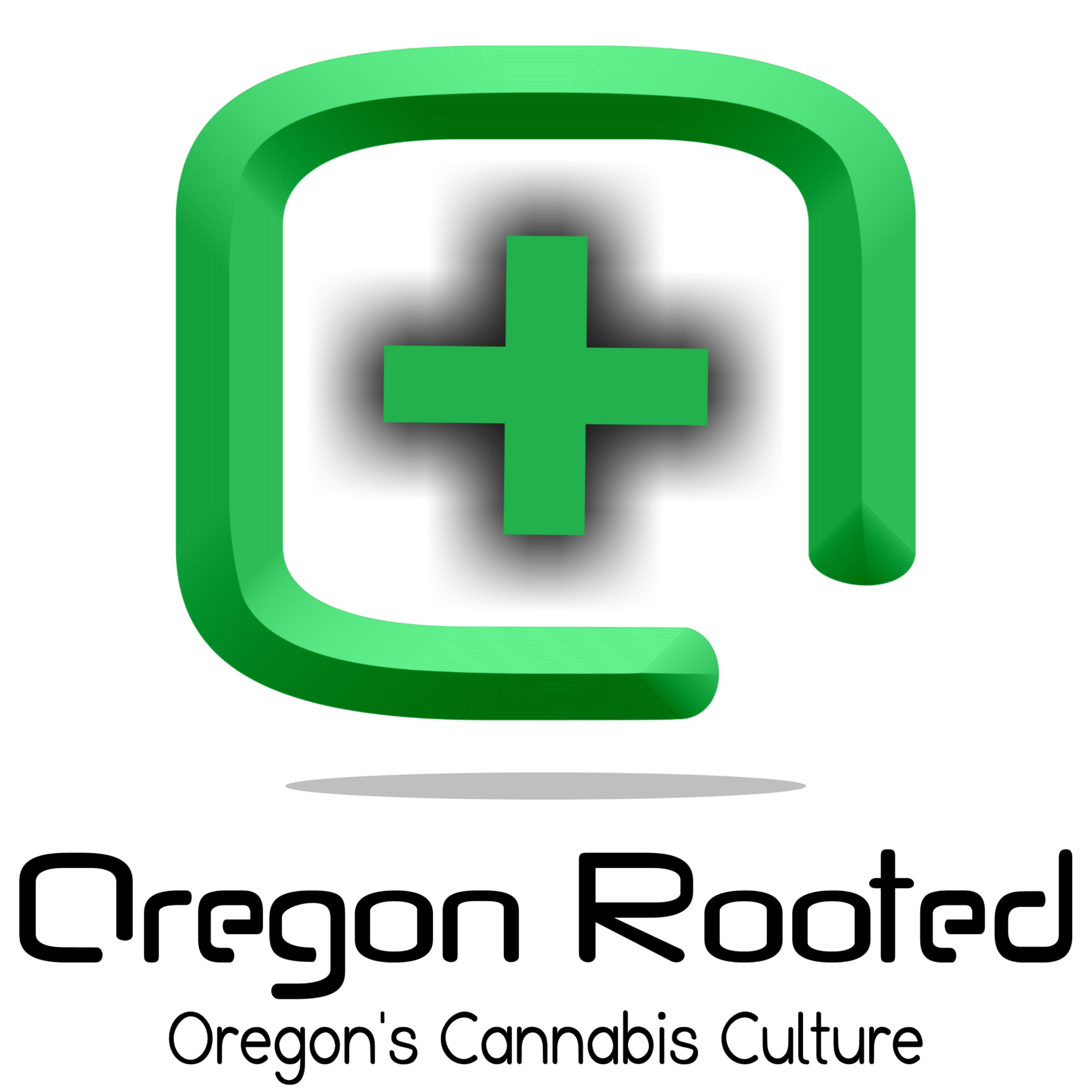 Oregon Rooted: The Dirt Show
