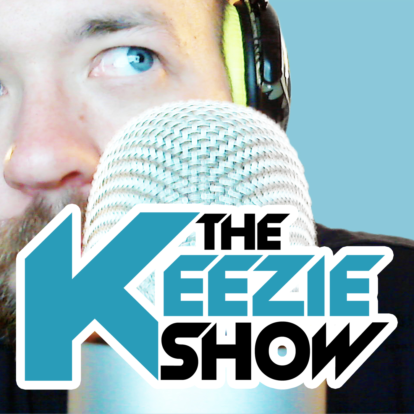 The Keezie Show