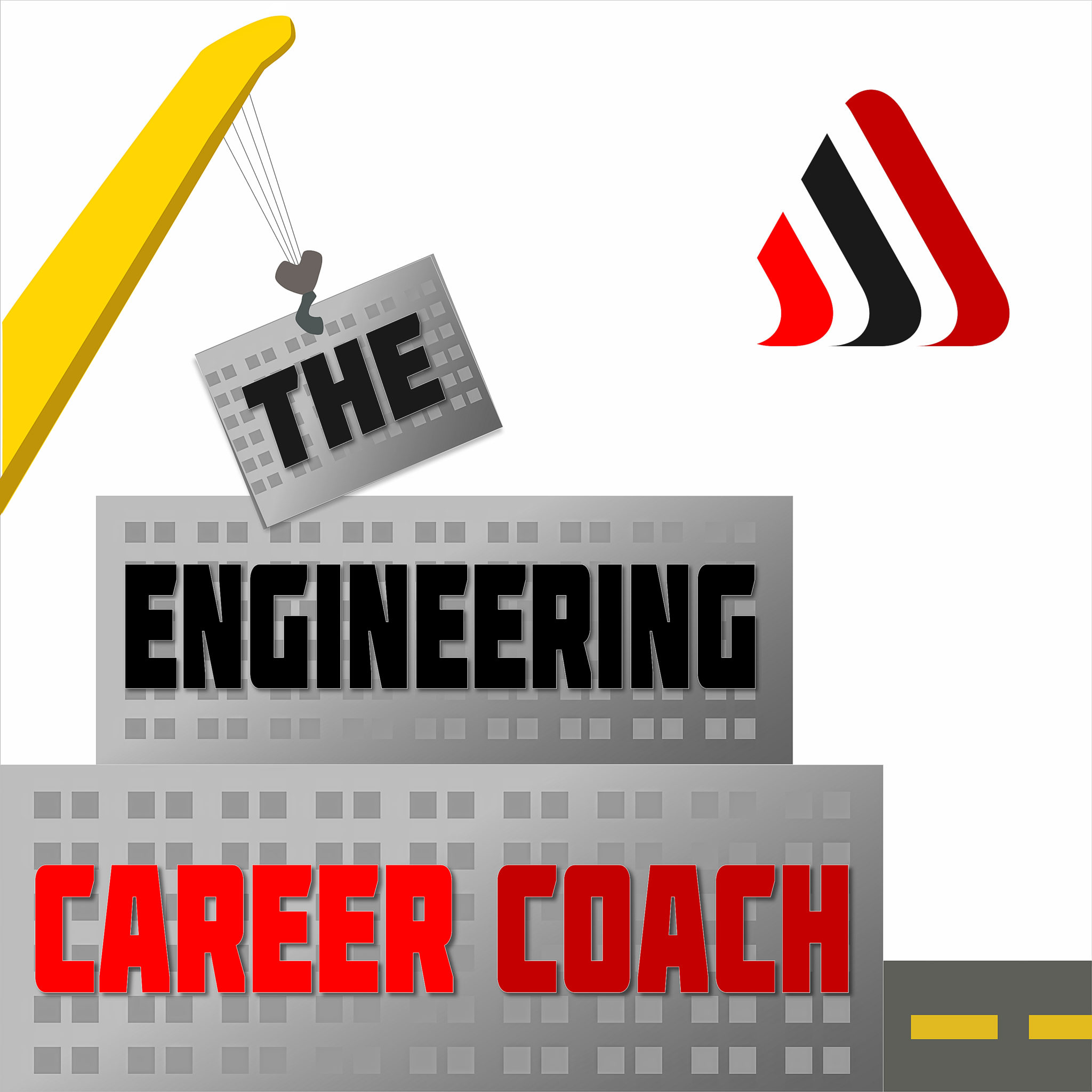 The Engineering Career Coach Podcast on Apple Podcasts