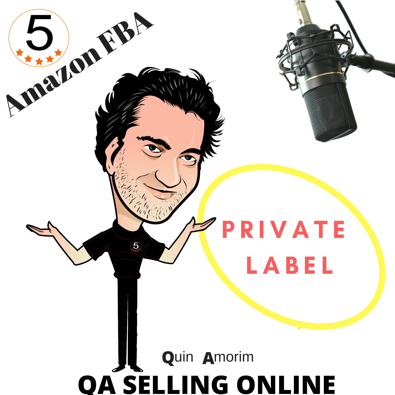 QA Selling Online